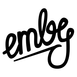 emby-music