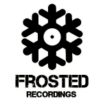 frosted-recordings
